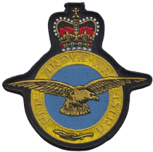 ROYAL AIR FORCE RAF .